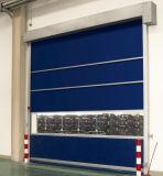 Puertas de alta velocidad automáticas de la persiana enrrollable (MM-CL1000)
