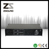 2 Kategorien-Digital-Endverstärker des Kanal-700W D