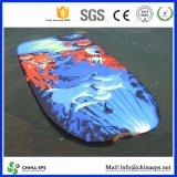 Resina espansibile del polistirolo ENV della materia prima del surf
