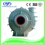 30 Jahre Factory Anti-Wear Sand Slurry Pump (10/8F-G)