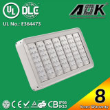 Anerkannte wasserdichte im Freien 200W LED Flut-Lampe CBtuv-