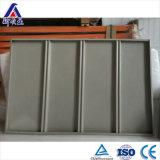 Mensole d'acciaio a uso medio del fornitore della Cina