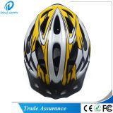 Casque du vélo des adultes ultra-légers (CHG30)