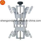 Piezas opcionales Sx293 de los brazos de la extensión de la abrazadera del alineador de la alineación de rueda