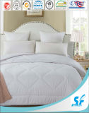 giù Comforter 15%Goose per l'hotel
