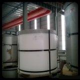 Prepainted стальным сталь Coil/PPGI/PPGL покрынная цветом гальванизированная