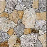 Azulejo de piso rústico del diseño 400*400m m del mosaico (AJ49000/49001/49002/49003)