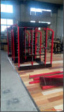 適性装置、体操装置--最大スミス(KK05)