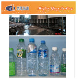 Het Vullen van het Water van de Fles van het HUISDIER Machine (cgn24-24-8)