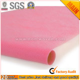 Nonwoven Roll No. 1 Ciruela (60gx0.6mx18m)