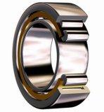강철 두 배 분리된 원통 모양 롤러 베어링 (NM3024)
