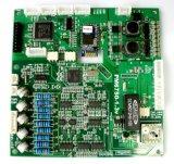 Volume pequeno Ys2000A SpO2 + Temp Moduel com acessórios padrão