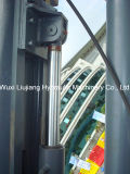 Bester Preis-hydraulischer industrieller Hydrozylinder