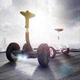 Самокат 2016 баланса собственной личности Ninebot Minipro нового продукта