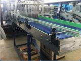 Automatische Fall-Verpackungs-Maschine (MG-XB15)