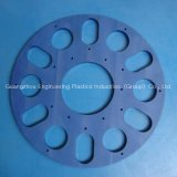 Fabrication ODM & OEM PA66 Nylon Washer Nylon Spacer