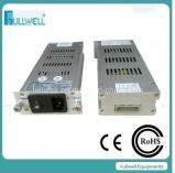 CAG 1550nm dirigent l'émetteur optique de modulation