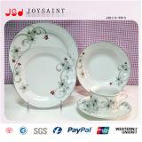 articoli per la tavola di ceramica 20PCS