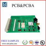 Lösung des Warmwasserbereiter-PCBA für LED-Birne
