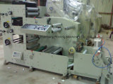 Machine d'impression de Flexo de 2 couleurs (RY-320)