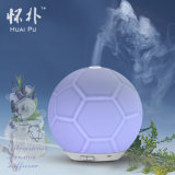 Difusor novo do aroma para o petróleo essencial (HP-1003-A-1)