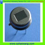 Sensor infrarrojo pasivo de Pyroelectric (KP506B)
