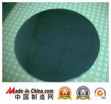Lagebestimmungs-Silikon-Oblate-Substratfläche orientierte Silikon-Oblate für Verkauf