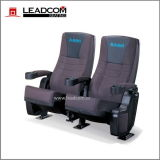 Rocking Mechanism (LS-6601)를 가진 Leadcom Movie Theater Seating Chair