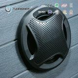 Baño Sun de nuevo diseño 5 Personas Balboa System Luxury Hydro SPA