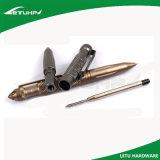 Penne tattiche fatte dell'alluminio dell'aeronautica