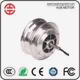 Qualitäts-Naben-Motor für elektrischen Stoß-Roller