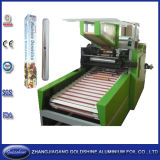 最もよいQualityおよびService Aluminum Foil Making Machine Line