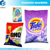 Remplissage de Poudre Sac en Plastique Étanchéité D'emballage Machine(FB-500P)