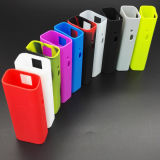 Cuboid Mini Silicone Skin Cuboid Mini Kit 80W Cuboid Mini Silicone Case Beautiful Decorative Cover Wholesale