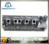 De gloednieuwe Cilinderkop Amc908712 070103063D/K/Q/S/R/E van de Motor van Axd 2.5tdi van de Bijl 10V Voor VW