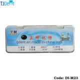 Самый дешевый ортодонтический кронштейн с кронштейном коробки (DI-M23)