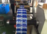 Belüftung-wärmeempfindliche gedruckte Kennsätze