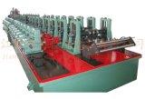 مستودع تخزين [ركينغ] نظامة صاحب مصنع لف يشكّل آلة