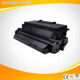 Cartucho de toner compatible para Samsung ML2150