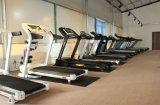 Nuevo Diseño caminadora eléctrica para el Gym Club Ruta de la máquina (BCT04S)