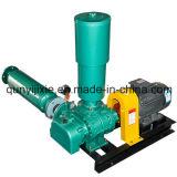 Sistemi di vuoto della pompa della radice con le pompe del pistone rotante