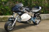 Bike Pocket 49cc Zc-P-106 New Model