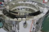 Máquina que capsula de relleno del petróleo vivo esencial