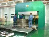 Pressa di vulcanizzazione di vulcanizzazione della pressa di /Hydraulic della pressa del piatto (1200X1200)