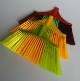 Изготовление веника продукта домочадца приборов чистки крытое широкий