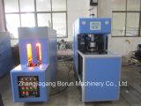 中国の半自動5Lびんのブロー形成機械価格