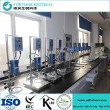 CMC van de Rang van de tandpasta Carboxymethyl Cellulose van het Natrium
