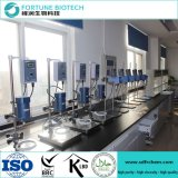 Fournisseurs de poudre de CMC de sodium de Natrium de CMC