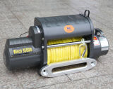 Electric fuori strada Winch 10000LBS 12V (SC10.0)