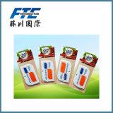 Perfume do carro da promoção/acessórios do carro/refrogerador ar Eco-Friendly do carro